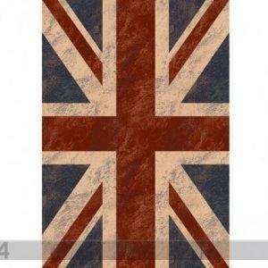 Newweave Viskoosimatto London 160x230cm