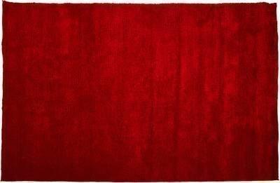 Nukkamatto Harald 140x200 cm punainen