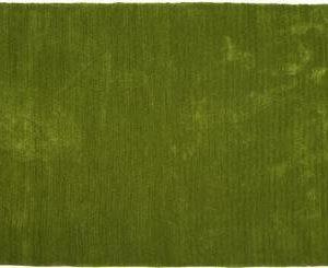 Nukkamatto Harald 140x200 cm vihreä