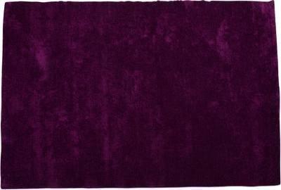 Nukkamatto Harald 160x230 cm violetti