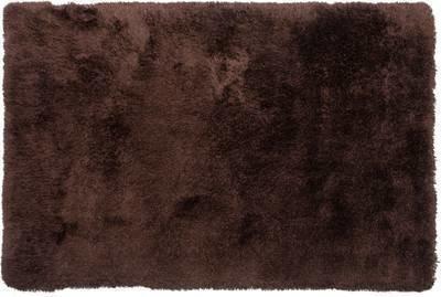 Nukkamatto Molly 140x200 cm ruskea