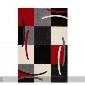Obsession Matto California 120x170 Cm