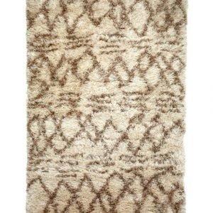 Osta Carpets Berber Ryijymatto