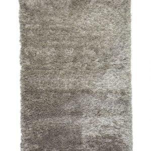Osta Carpets Rhapsody Ryijymatto