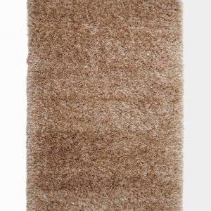 Osta Carpets Rhapsody Villasekoitematto