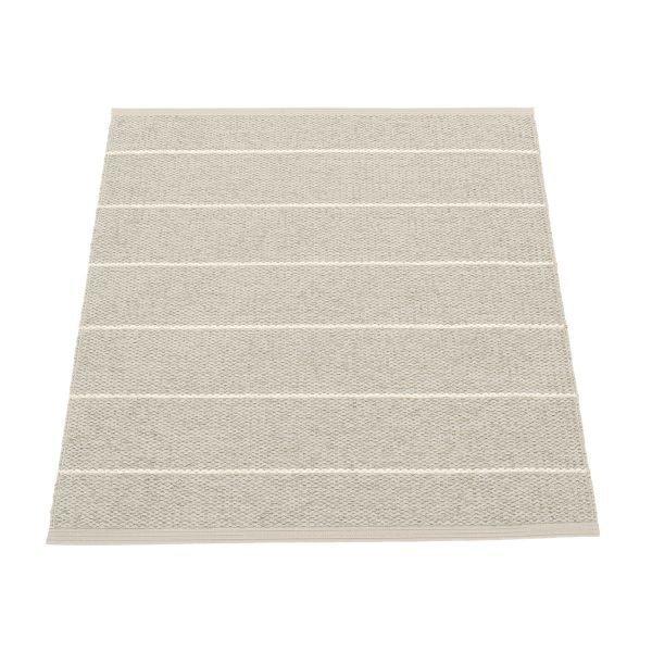 Pappelina Carl Matto Linen / Beige 70x90 Cm