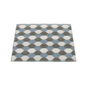 Pappelina Dana Matto Charcoal / Grey 70x60 Cm
