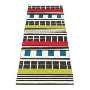 Pappelina James Matto Colour 70x120 Cm