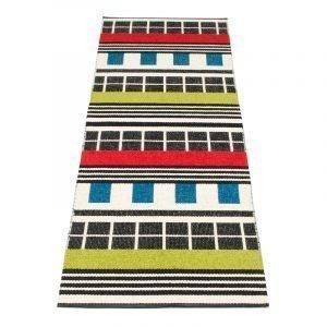 Pappelina James Matto Colour 70x360 Cm
