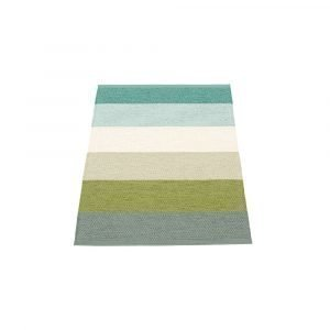 Pappelina Molly Matto Forest 70x100 Cm