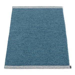 Pappelina Mono Matto Blue / Dove Blue 60x85 Cm
