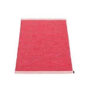 Pappelina Mono Matto Cherry / Pink 60x85 Cm