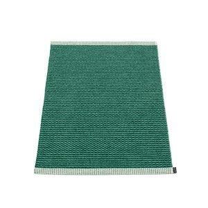 Pappelina Mono Matto Dark Green / Jade 60x85 Cm