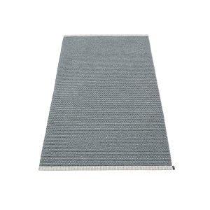 Pappelina Mono Muovimatto Graniitti 85x160 Cm
