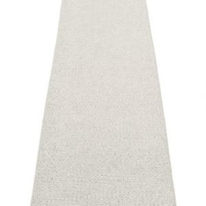 Pappelina Svea Muovimatto 70 X 240 cm