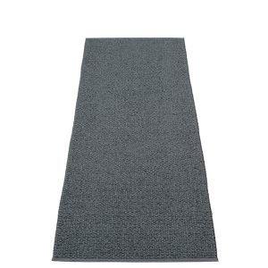 Pappelina Svea Muovimatto Granit 70x160 Cm