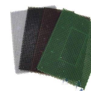 Plast-Turf Ruohomattopala 57 X 43 Cm