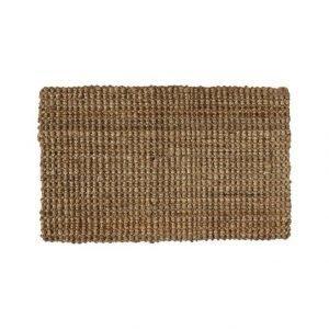 Polytuft Coju Kookoskynnysmatto 50 X 80 cm
