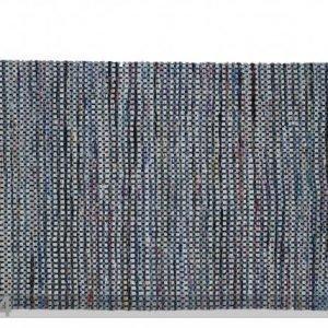 Polytuft Matto Denim 135x195 Cm