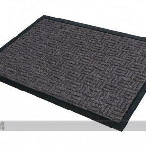 Polytuft Ovimatto Texture 45x75 Cm