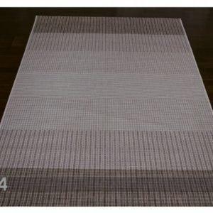 Ru Matto 120x170 Cm
