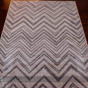 Ru Matto Cosi 160x220 Cm