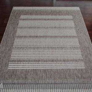 Ru Matto Floorlux 120x170 Cm