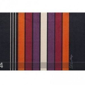 Salonloewe Matto Block Stripes 120x200 Cm