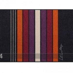 Salonloewe Matto Block Stripes 75x120 Cm
