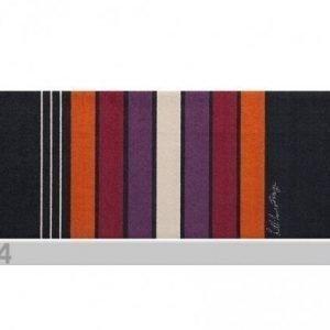 Salonloewe Matto Block Stripes 80x200 Cm