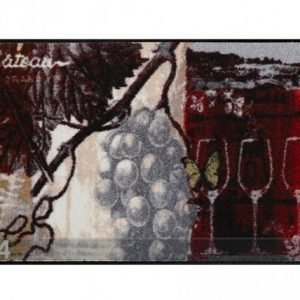 Salonloewe Matto Chateau Grand Vin 50x75 Cm