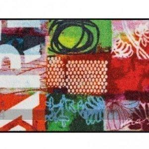 Salonloewe Matto Comtemporary By Anna Flores 50x75 Cm