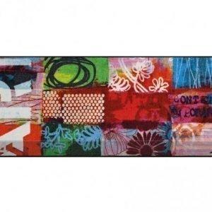 Salonloewe Matto Contemporary By Anna Flores 75x190 Cm