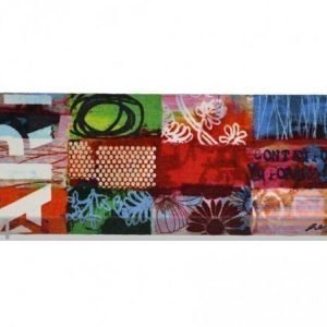 Salonloewe Matto Contemporary By Anna Flores 80x200 Cm