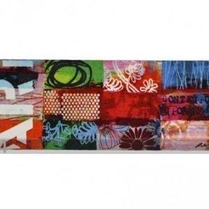 Salonloewe Matto Contemporary By Anna Flores 80x200 Cm