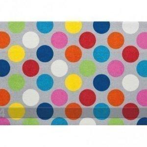 Salonloewe Matto Dots 120x200 Cm