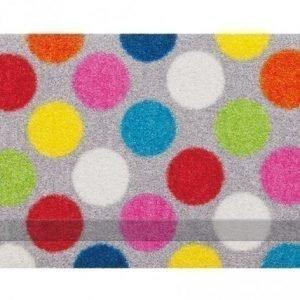 Salonloewe Matto Dots 25x39 Cm