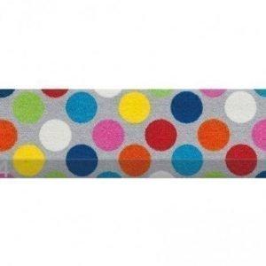 Salonloewe Matto Dots 30x100 Cm