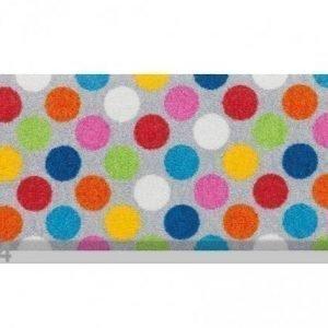 Salonloewe Matto Dots 30x65 Cm