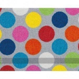 Salonloewe Matto Dots 45x65 Cm