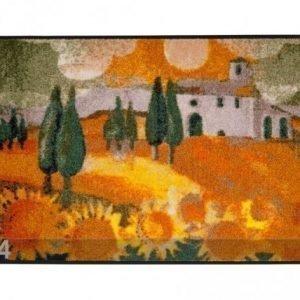 Salonloewe Matto Girasole By Gabilae 75x120 Cm