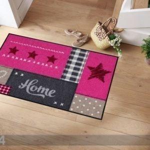 Salonloewe Matto Home 50x75 Cm