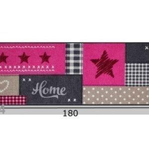 Salonloewe Matto Home 60x180 Cm