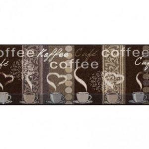 Salonloewe Matto Kaffeehaus 60x180 Cm