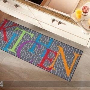 Salonloewe Matto Kitchen 60x180 Cm