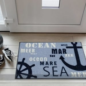 Salonloewe Matto Ocean 50x75 Cm