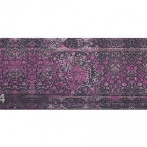 Salonloewe Matto Oriental Dream 120x200 Cm