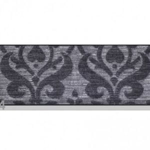Salonloewe Matto Ornament Struktur 60x180 Cm