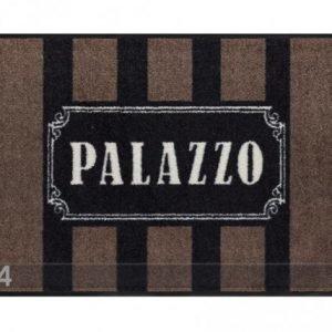 Salonloewe Matto Palazzo Stripes 50x75 Cm