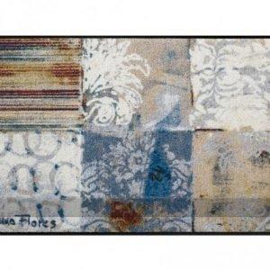 Salonloewe Matto Pattern 75x120 Cm